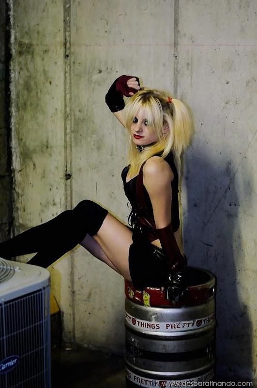 cosplay-harley-quinn-desbaratinando (2)