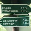 Himmelfahrt2012_031.JPG