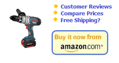 Order the Bosch 17618-01 18V Li-ion Hammer Drill