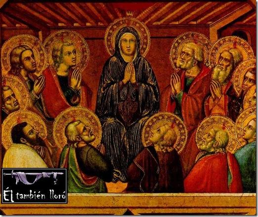 Pentecostes-ElTambienLloro-junio0600