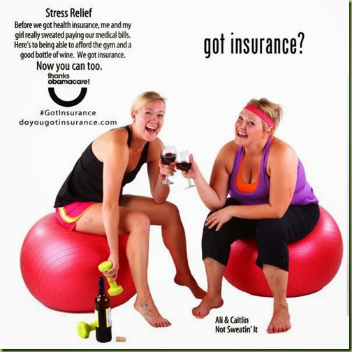 wine insurance