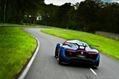 Renault-Alpine-A11-50-Concept-40CSP