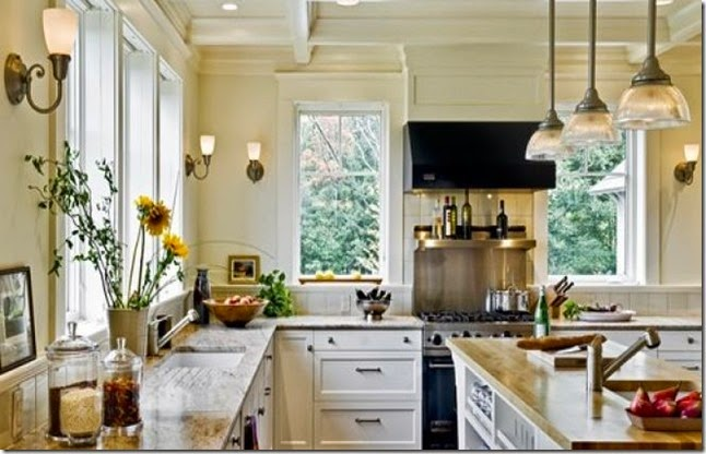 Houzz_Smith_106089_0_8-5827-traditional-kitchen_thumb[7]