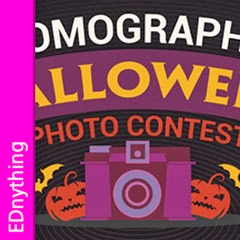EDnything_Thumb_Lomography Halloween Photo Contest