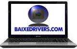 Gateway-NE56R13B-drivers