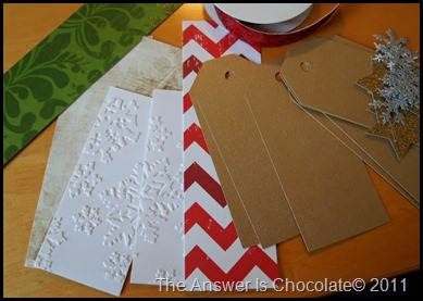 Christmas Tag Supplies (2)