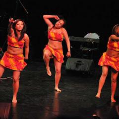 RNS 2008 - Soirée culturelle::DSC_2698