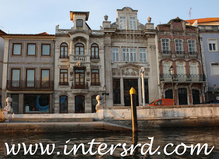 2012_03_10 Passeio Aveiro 112.jpg