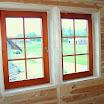 domy z drewna wnetrze 2.jpg