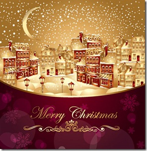 feliz navidad 2012 (3)