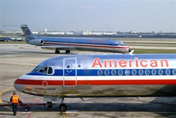 american-airlines-co2