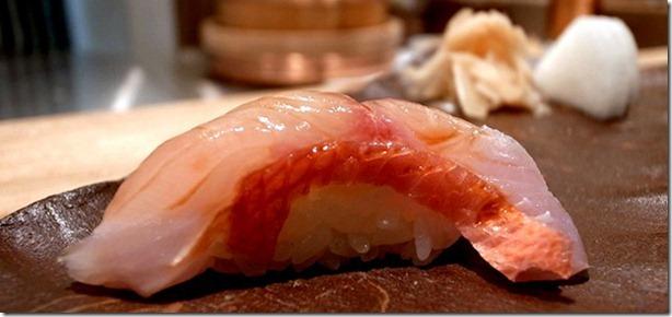edomae-sushi-food-10