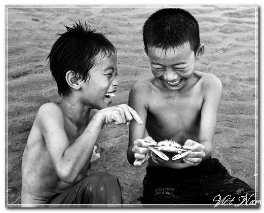 Nhịp sống biển đông, Biển đảo Việt Nam