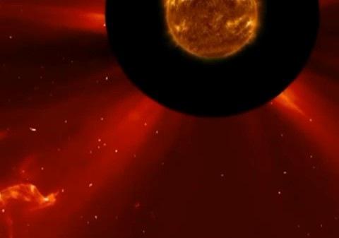 Sol 03