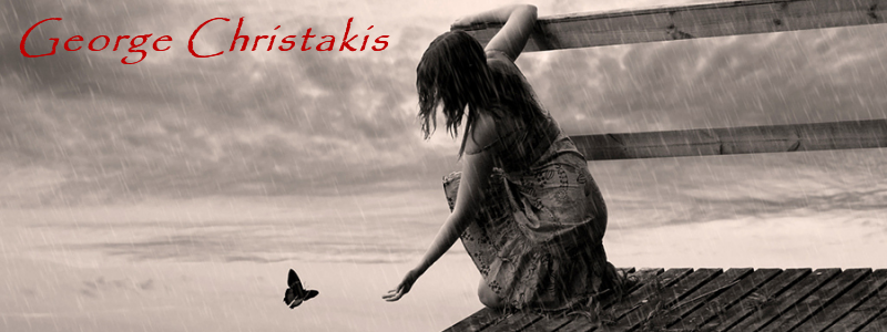 Christakis