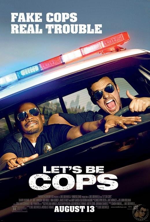 [lets-be-cops-poster%255B4%255D.jpg]