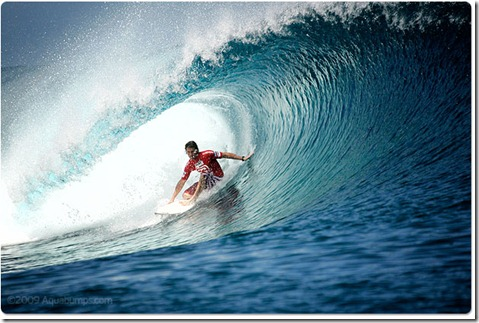 20090826-andy-irons