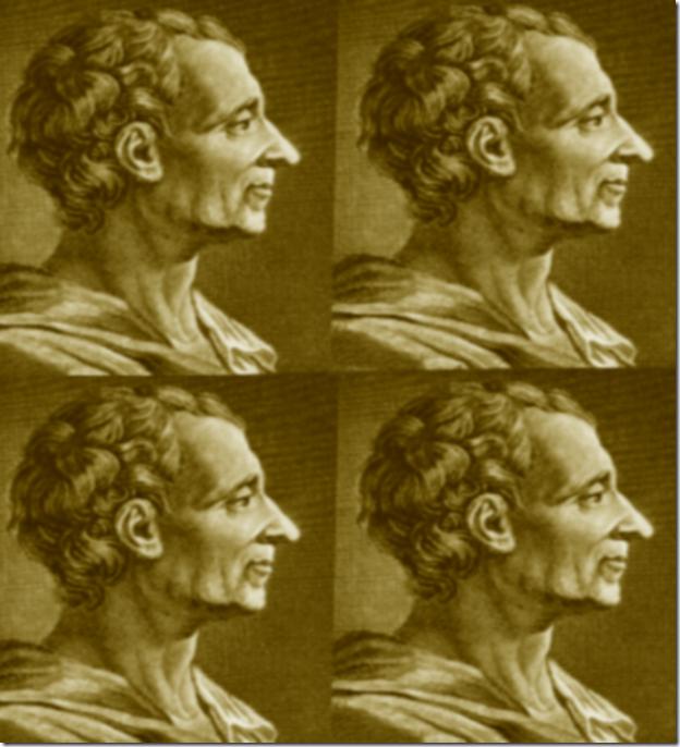 Barón_de_Montesquieu_ Cartas_persas