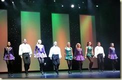 20130724_Riverdance (Small)