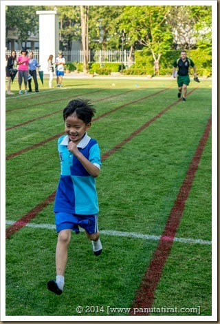2015 Sports Day-08984