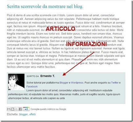 rettangolo-informazioni-autore