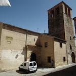 38 - Iglesia de San Quirce.JPG