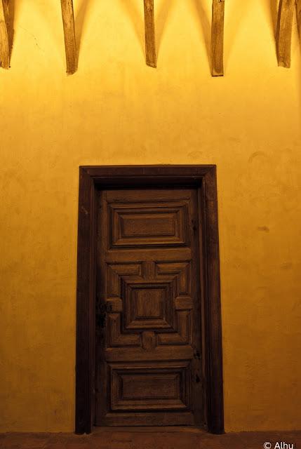 20101207 Château Gontier Photos de nuit-5.jpg