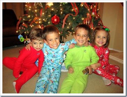 12 december 2011 406