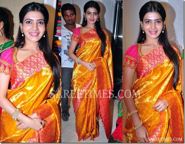 Samantha_Designer_saree (27)