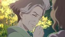 [HorribleSubs] Hanasaku Iroha - 24 [720p].mkv_snapshot_20.28_[2011.09.11_14.10.06]