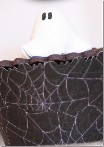 IMG_6616 spøkelse cupcakes halloween kryddercupcakes oppskrift