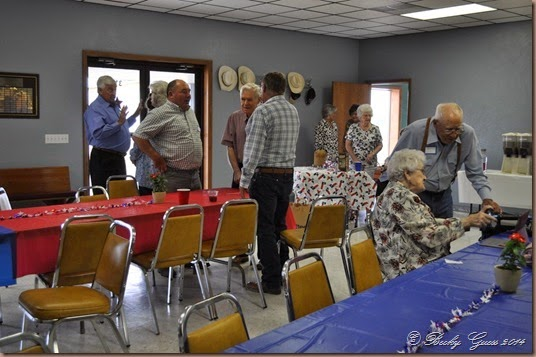 07-27-14 Womble Reunion 07