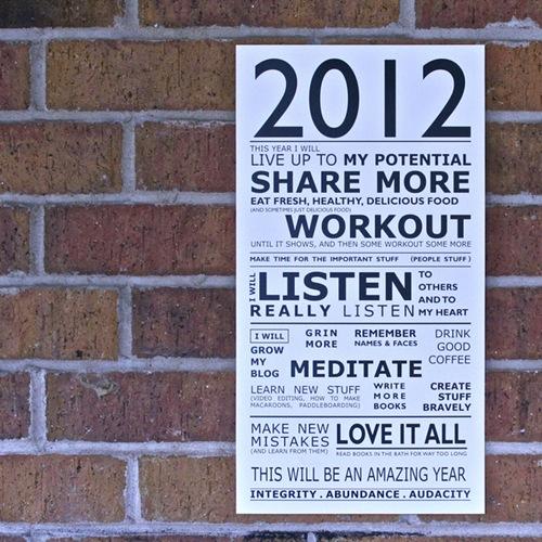 manifesto2012