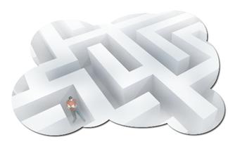Cloud_maze