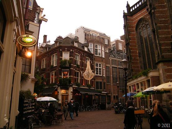 Amsterdam [Nov 10] 080