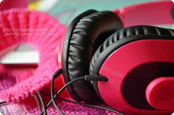 SMWIZDD 11 Think Pink! (2)
