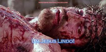 um Jesus lindo 2 - Priscila e Maxwell Palheta