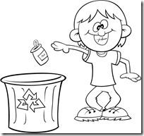 medioambiente reciclar (5)