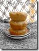 75 - Savory corn muffins