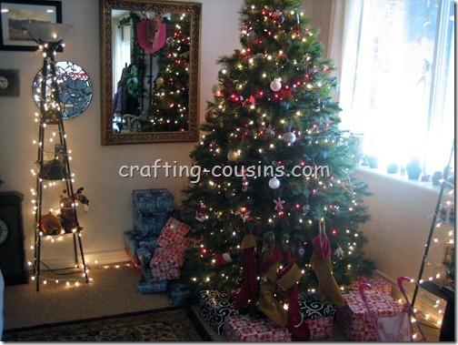 Christmas Tour (2)