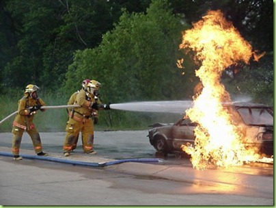 car-fire-2-JPEG-500x375