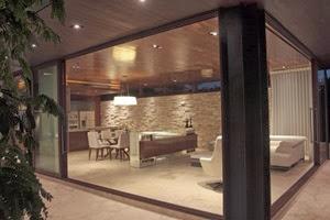 casa-moderna-en-mexico-merida