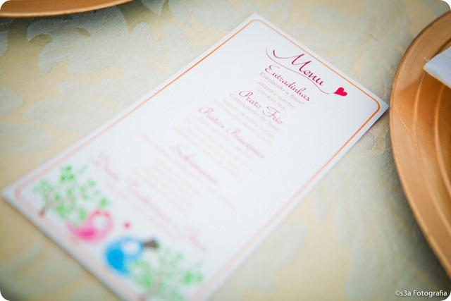 Casamento Sarah   Breno Baixa Resolução-662
