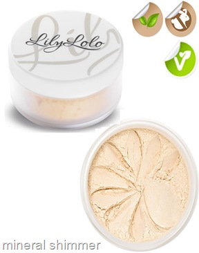 lily-lolo-mineral-shimmer-powder-sample