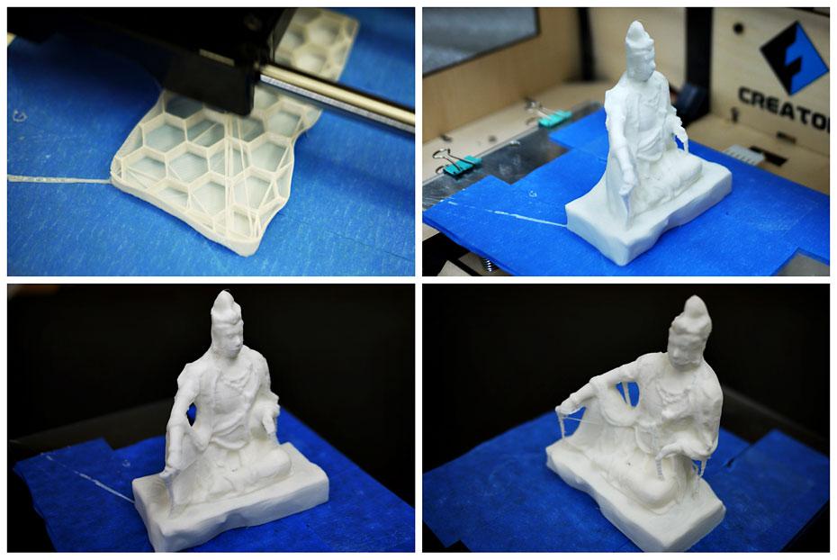 20130728_sculptures18.jpg