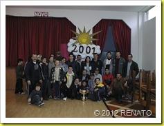 PIC00015