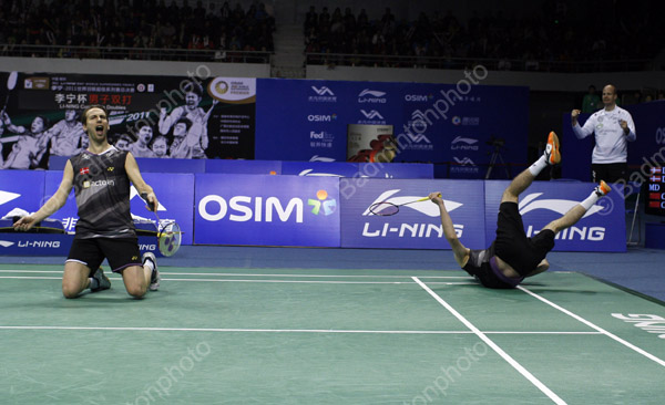 Super Series Finals 2011 - Best Of - _SHI8155.JPG