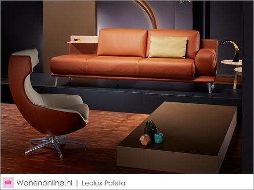 leolux-paleta-01