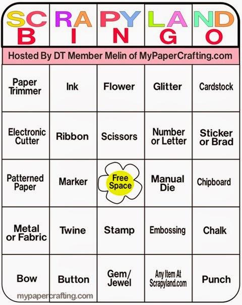 sl-bingo-by-melinb