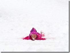 2011-10-26 First Snow (20)